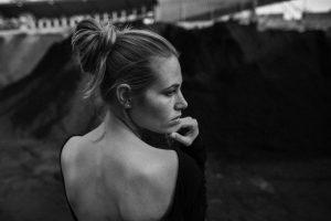 Nina Noel Weiss II