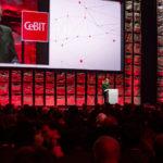 claritas_marketing_cebit_2017-1423