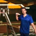 Pronova BKK Tennis1181