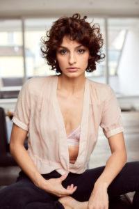 Erika Kibar