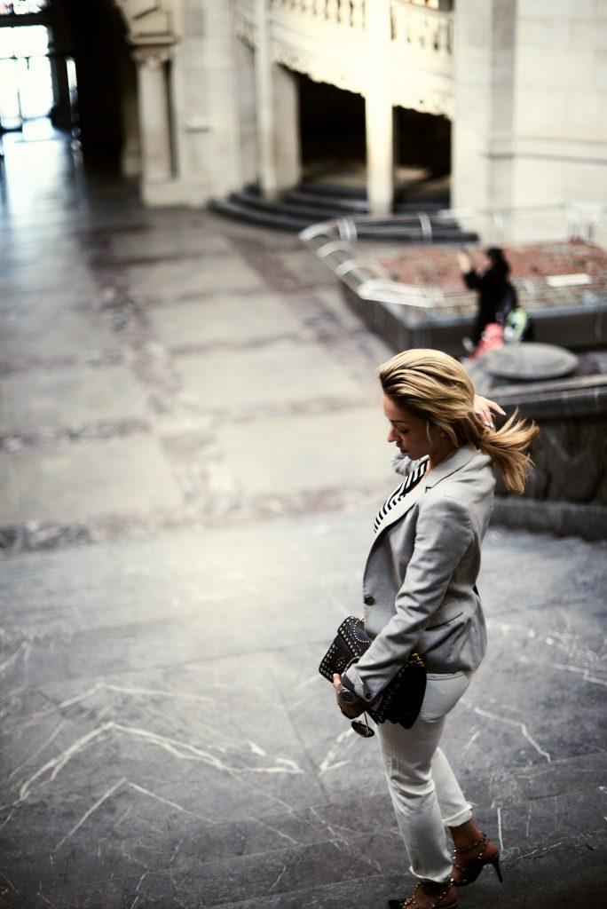 Ann-Katrin Bruns