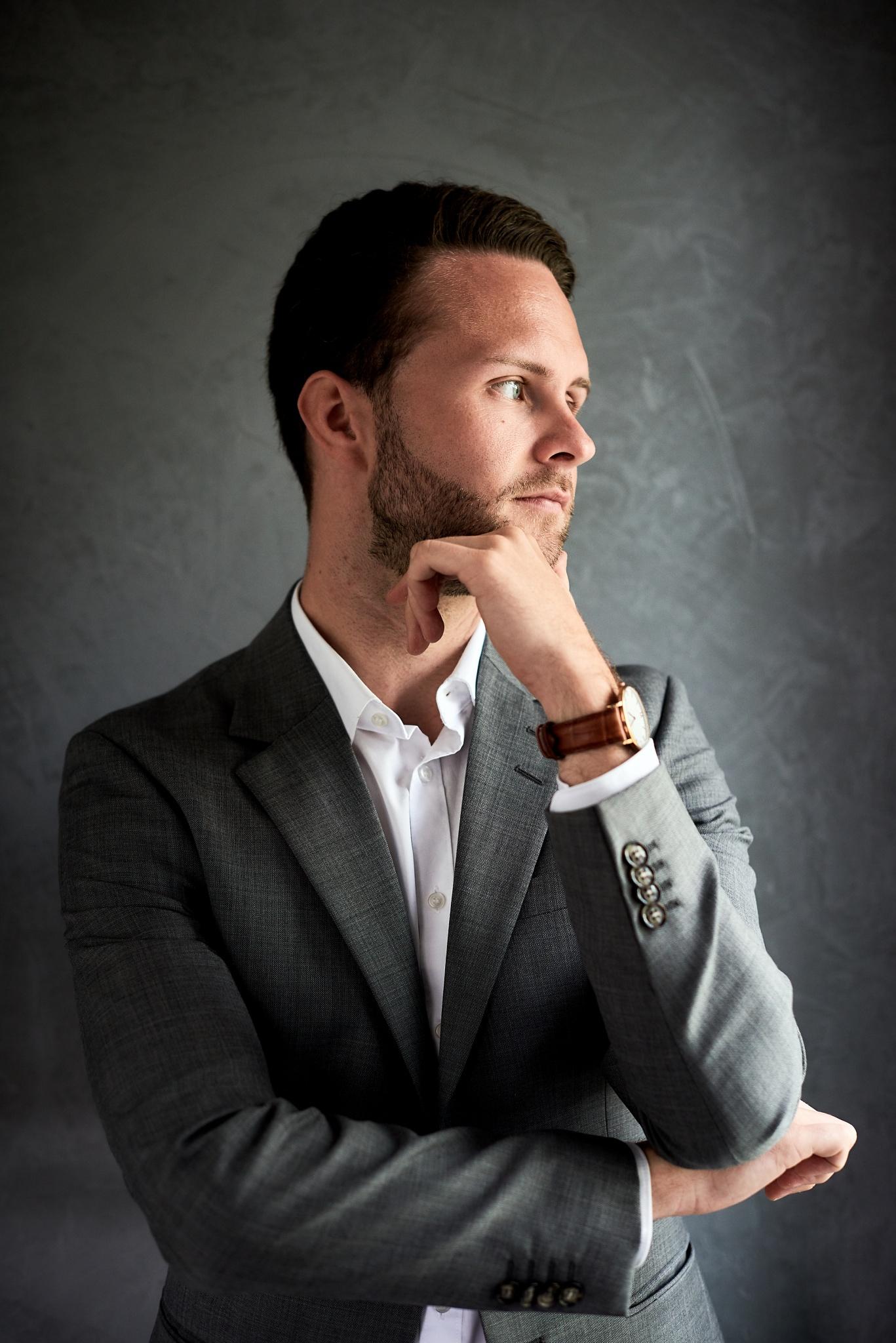 Alexander Wehmeyer